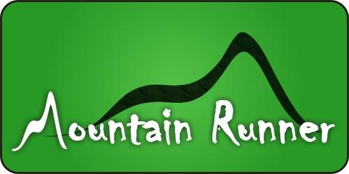 Mnt Runner logo - lower