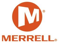 MerrellMlogo250