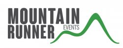 Mountain Runner Events
